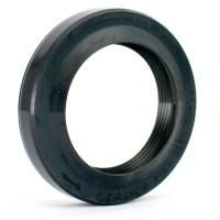 Gearbox Oil Seals