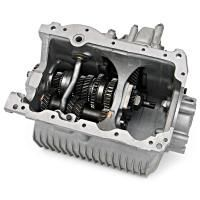 Gearboxes - Reconditioned