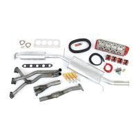 Injection Tuning Kits