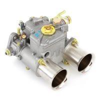 Carburettors - Weber