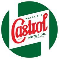 Castrol Classic Merchandise