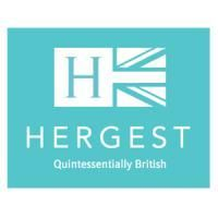 Hergest Collection