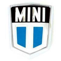 Bonnet Badges
