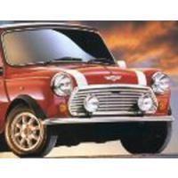 Mini Cooper 1990-95