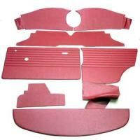 Interior Trim Kits