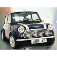 Mini Saloon 1996-2000