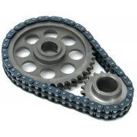 Timing Gears & Chains