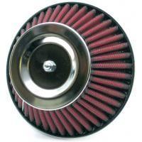 Mini Sport Air Filters