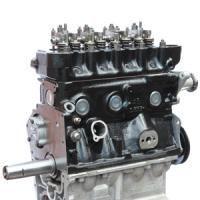 Cooper S Engines