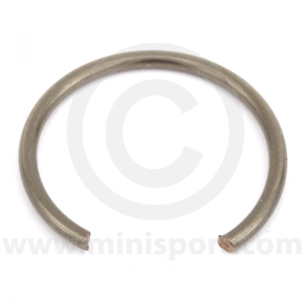 Classic Mini Driveshaft Circlip For Outer CV Joints 37H8706 drive shaft thin c.v
