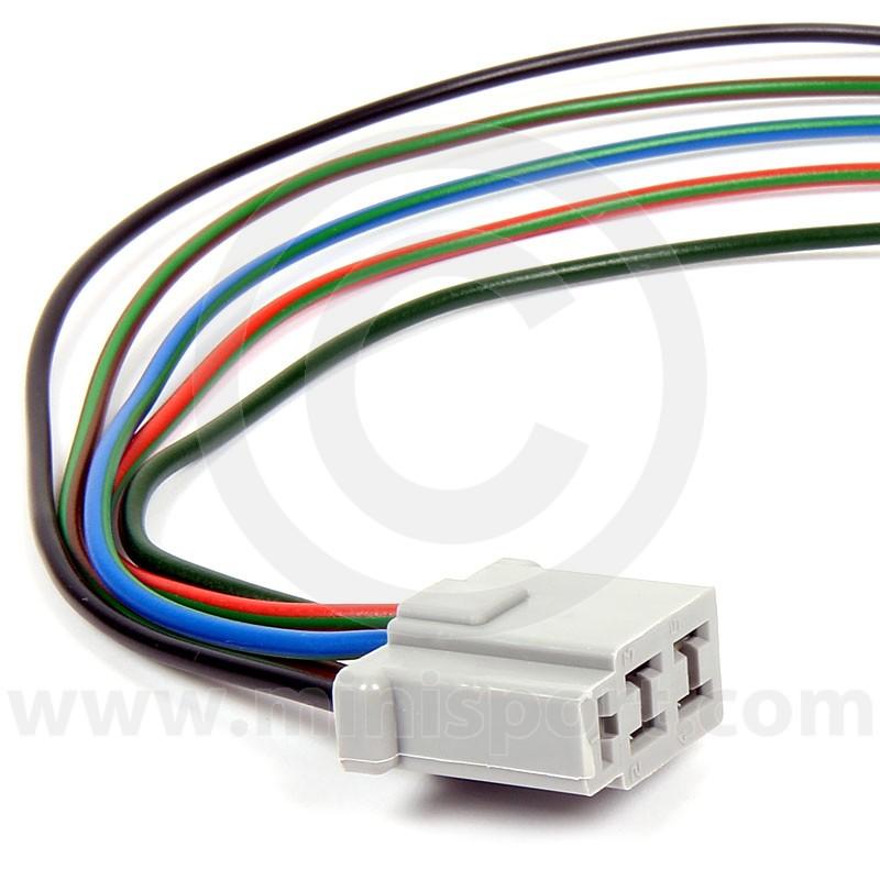 Clic Mini Wiper Motor Wiring Diagram   Wiring Schematic ...  Wire Wiper Motor Wiring on
