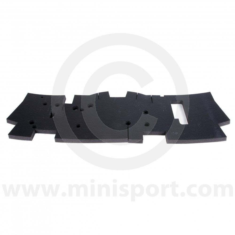 ETD101960 - Mini Bulkhead Insulation | Interior Trim