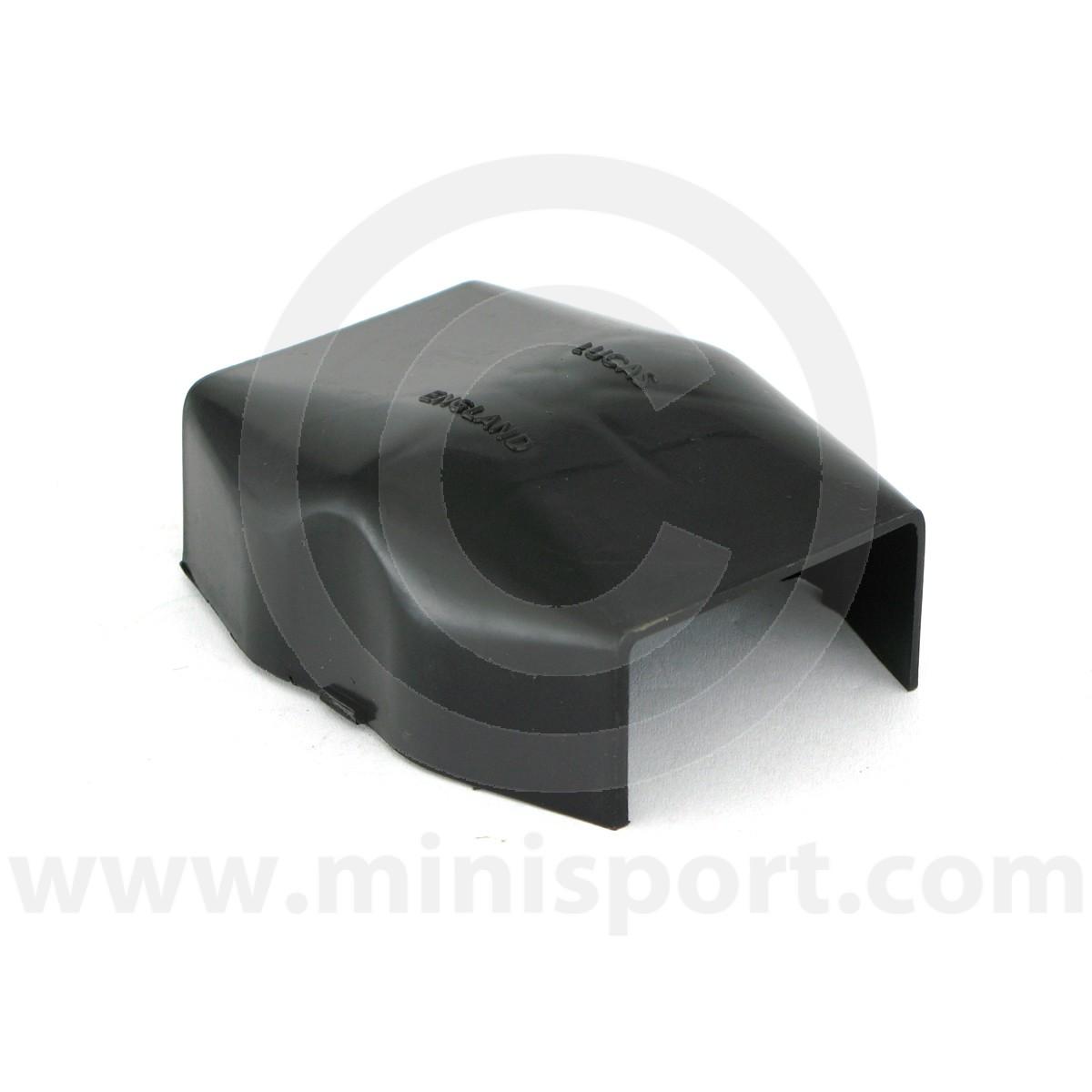 505158a Mini Fuse Box Cover Electrical More Views