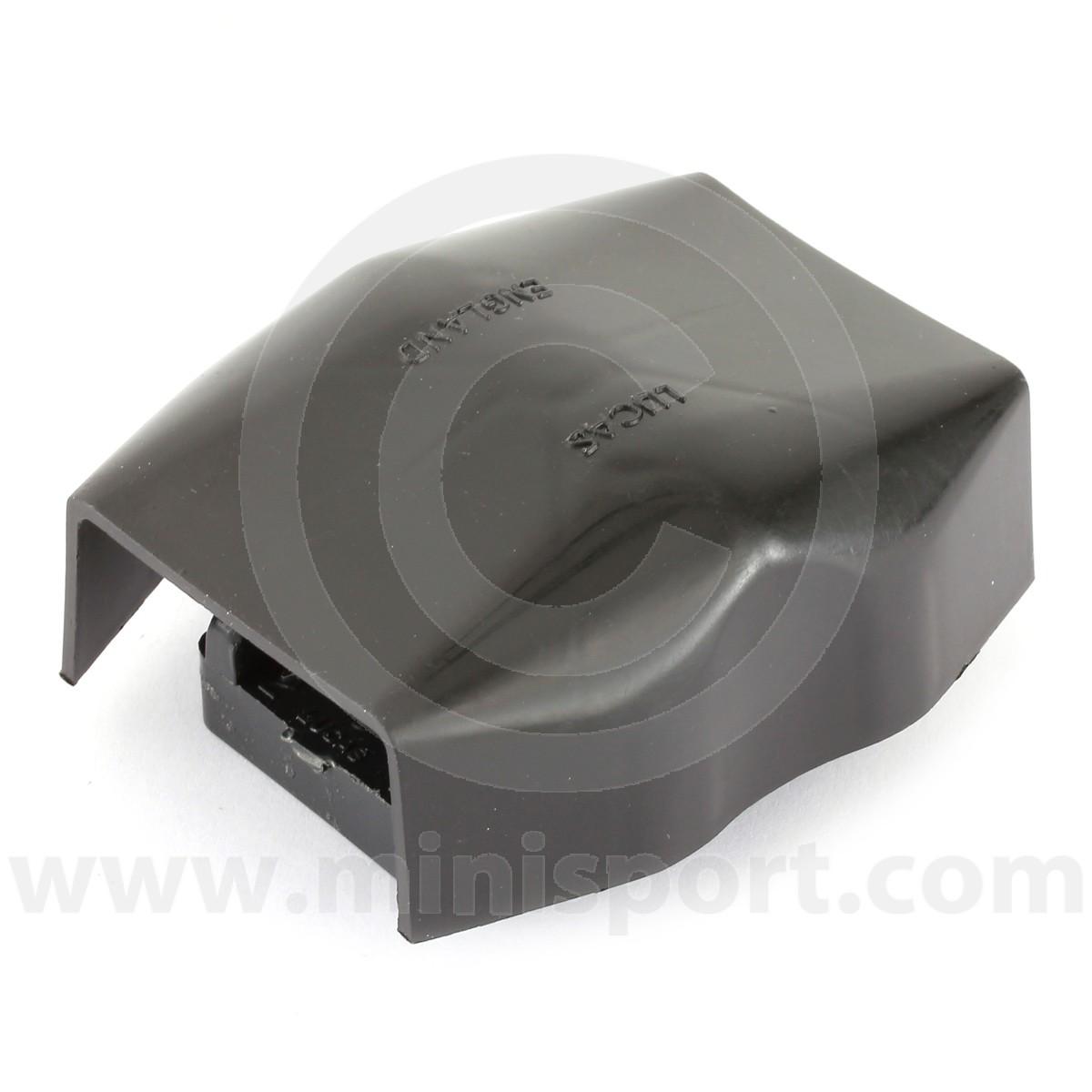 606253a Mini Fuse Box Electrical Sport Plastic More Views