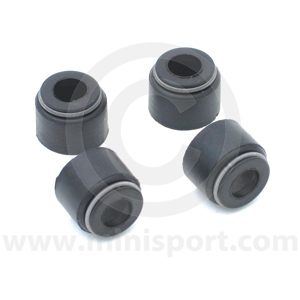 ADU4905 - Mini Valve Stem Seals | Cylinder Head | minisport com Mini