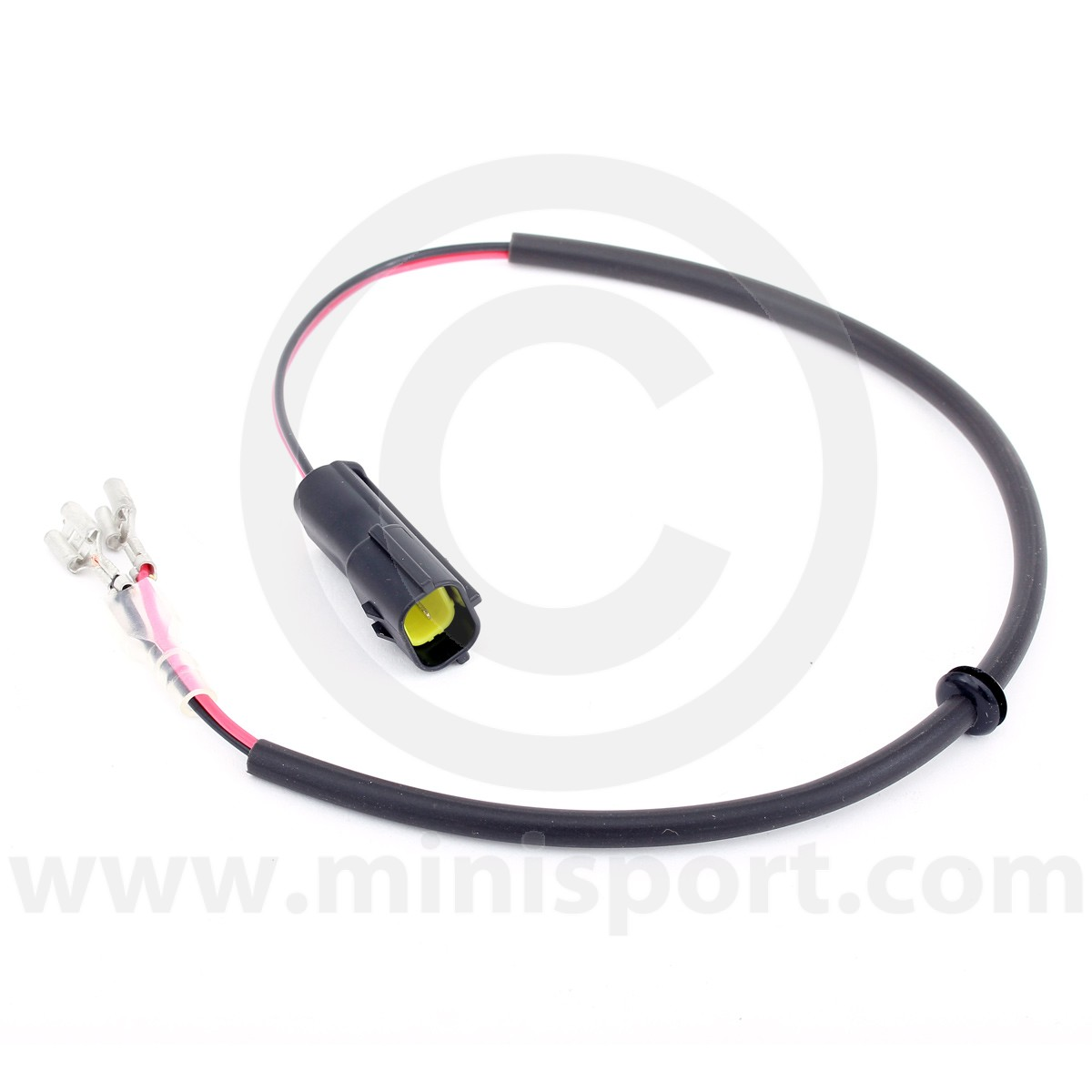 Lucharness Mini Cooper Lamp Wiring Lamps For Drive Or Fog Harness