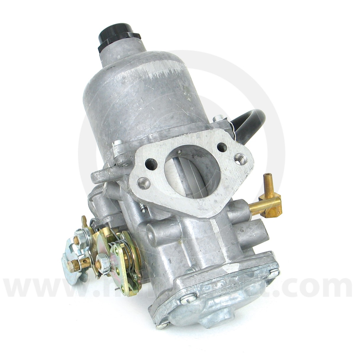Ms2906 Mini Hif38 Su Carb Carburettor Sport 1275 Gt With Alternator And Rocker Type Switches Single 15 For 1275cc Models