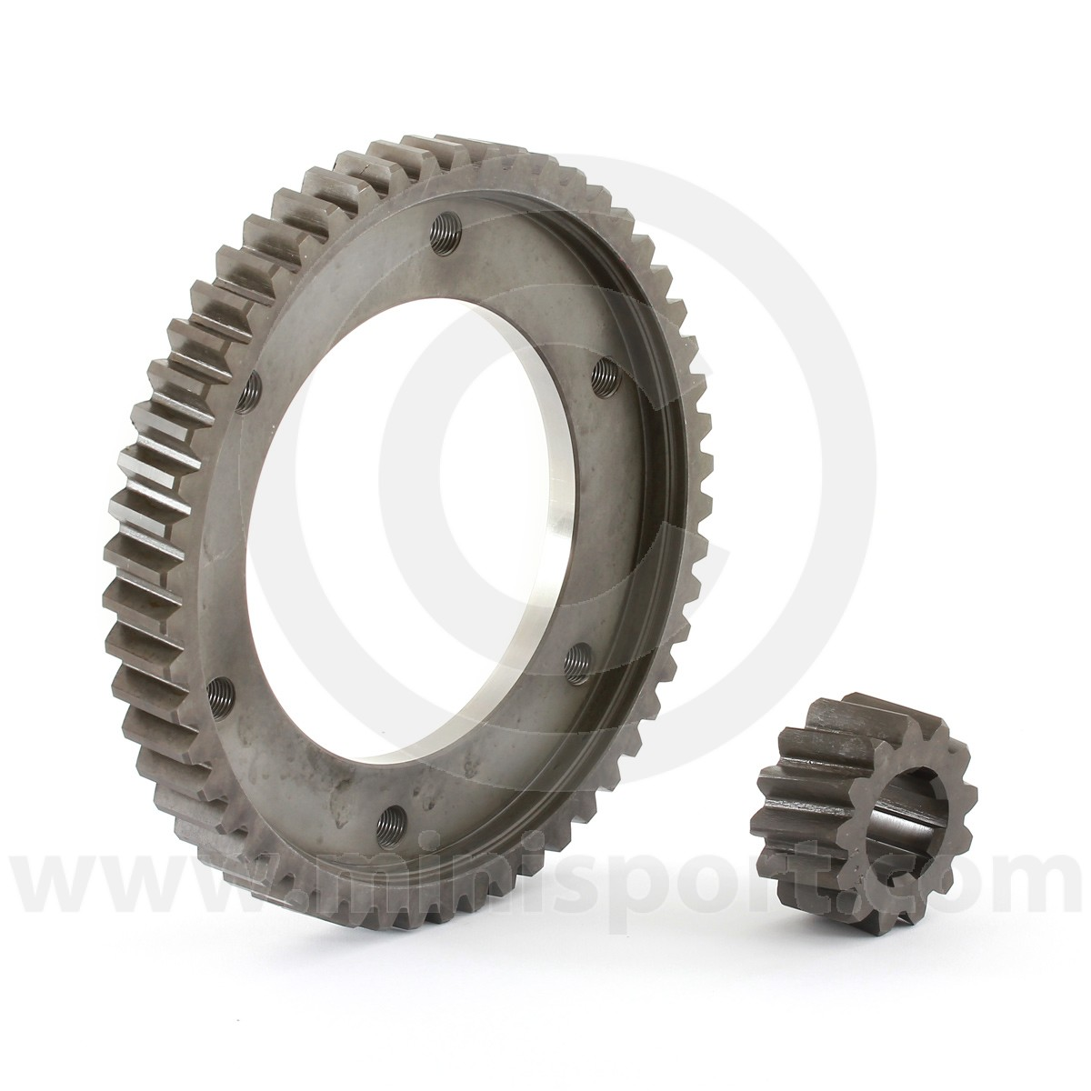 Ms3331 Mini Final Drive Kit Differential 1275 Gt With Alternator And Rocker Type Switches Lsd Fitment Semi Helical Gears 4071 Ratio