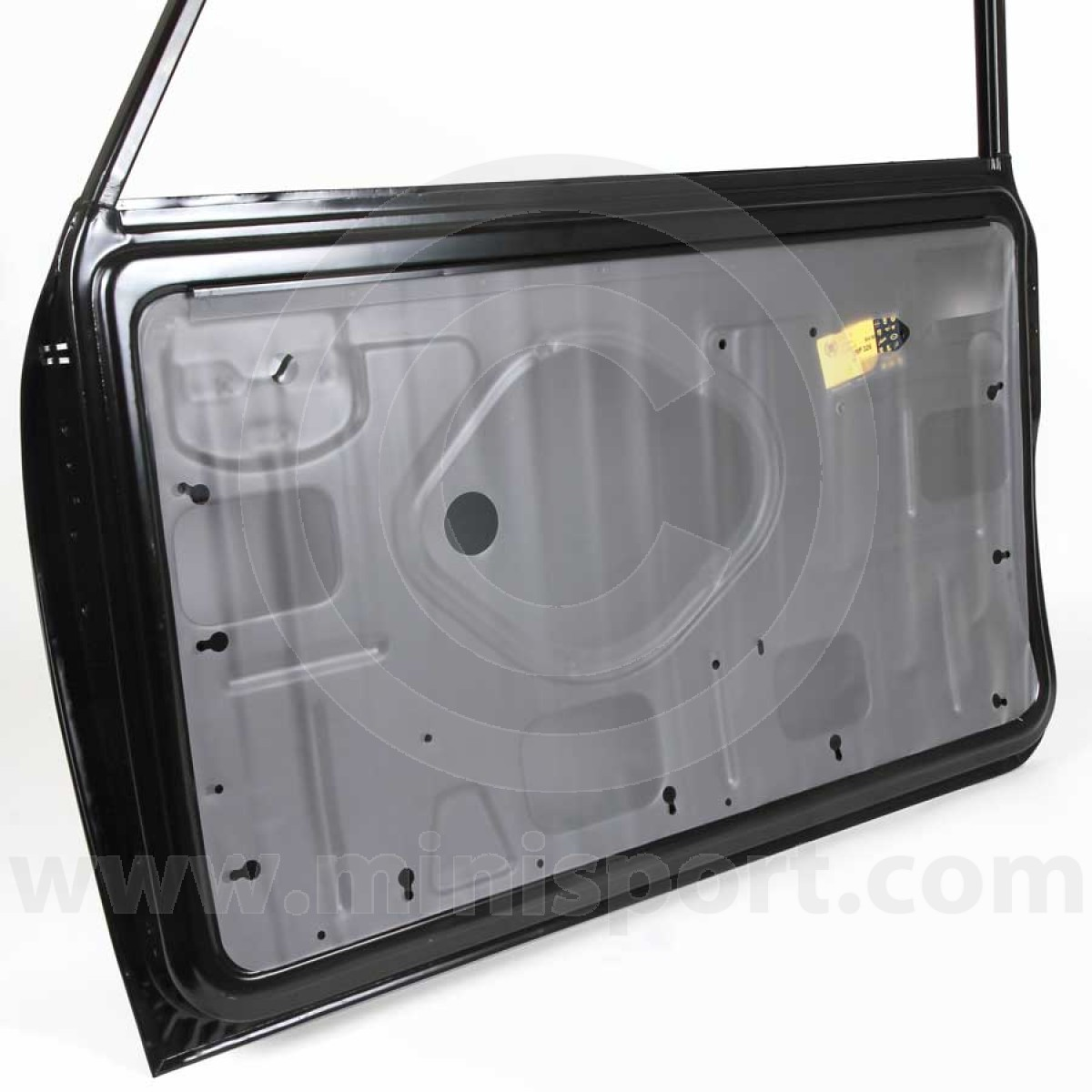 DL3030 Mini Door panel membrane Mk3on 46d667907b
