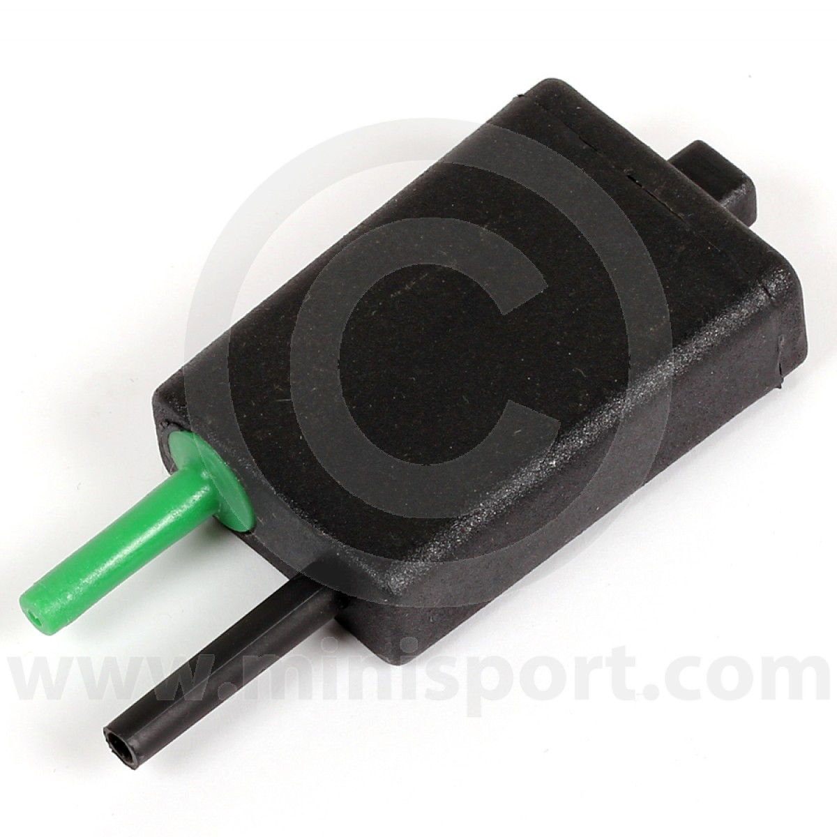NPC10001 Mini Fuel Trap - SPi