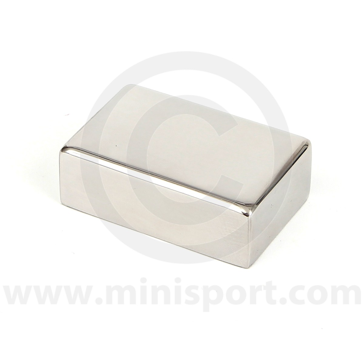 Smb60 Mini Fuse Box Cover Electrical Sport Covers More Views