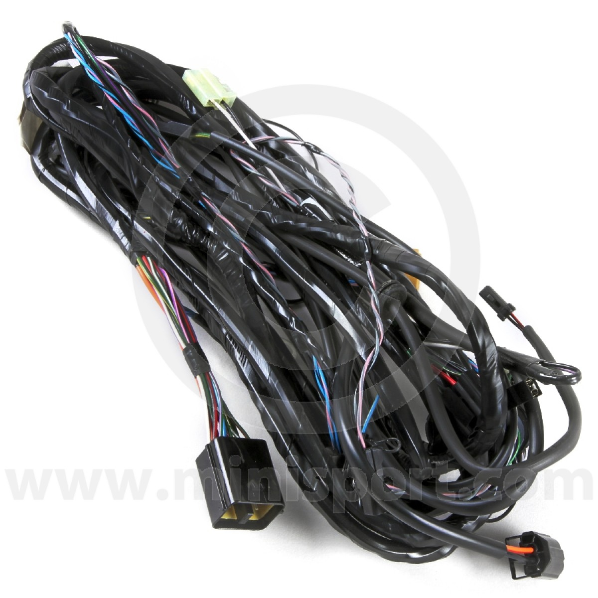 Mpi Wiring Harness on dog harness, pet harness, safety harness, amp bypass harness, maxi-seal harness, oxygen sensor extension harness, pony harness, engine harness, radio harness, battery harness, electrical harness, fall protection harness, alpine stereo harness, obd0 to obd1 conversion harness, nakamichi harness, suspension harness, cable harness,