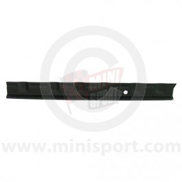 Sill Outer - RH 4.1/2'' Wide