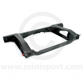 40-10-007 Replacement Mini rear subframe for pre 1991 mini models