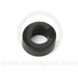 Tappet Chest Cover Bolt Seal
