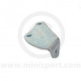 12G1053 Mini