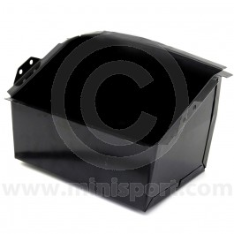 Genuine Battery Box - all models