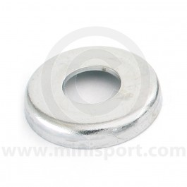 Rocker Cover Cup Washer