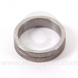 21A1308 Mini Spacer for Front Taper Wheel Bearings