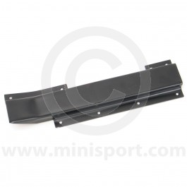 Right Hand Fuel Tank Mounting Bracket