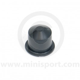 21A423 Knuckle joint nylon cup each
