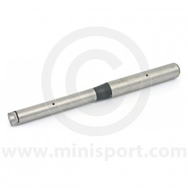 22G931 A series Mini 4 synchro rod and remote change gearbox  layshaft