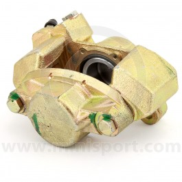 "27H4656 Right hand standard Mini Cooper S 7.5"" brake caliper"