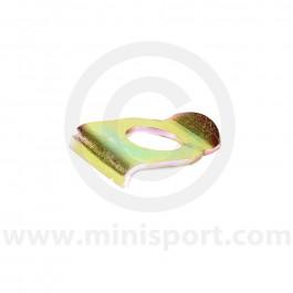 2A3512 Mini Lock Tab - clutch strap pre verto
