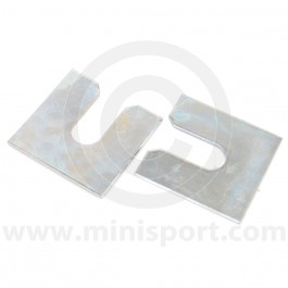 2A4292 Mini front subframe packing washer