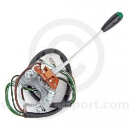 Classic Mini Indicator Stalk Switch - MK1