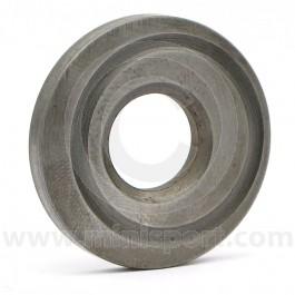 2A7324 Thrust washer for Mini top arm and Mini radius arm