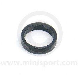 2A7327 Rubber dust seal for Mini rear radius arm and Mini front top arm