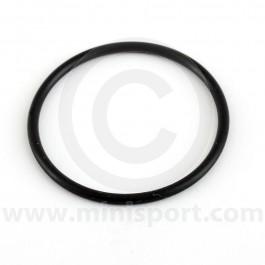 31B447 Mini Selector Pivot Pin O Ring
