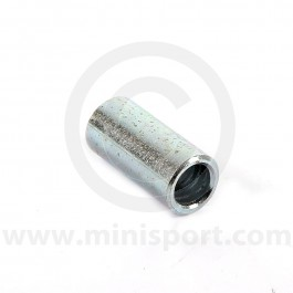 31G1085 Mini Sleeve for Gearbox Steady Rod