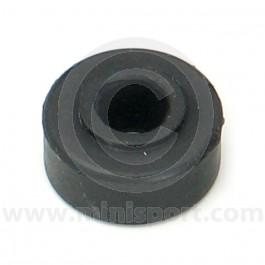 31G1155 Standard rubber Mini suspension tie rod bush each