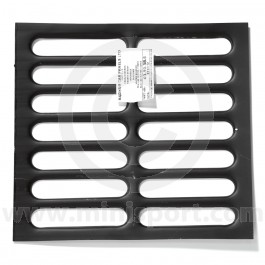 Inner Wing Cooling Slat Panel - 1959-1989