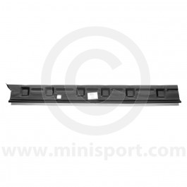 Sill Outer - LH 4.1/2'' Wide