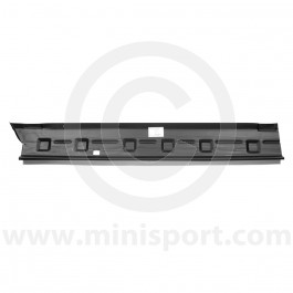 Sill Outer - LH 9'' Wide