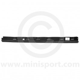 Sill Outer - RH 4.1/2'' Wide Van/Traveller