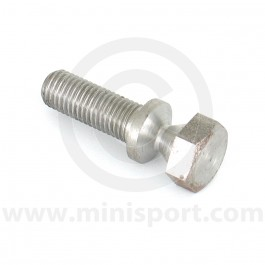 51K4002 Mini steering column shear bolt - 37mm each